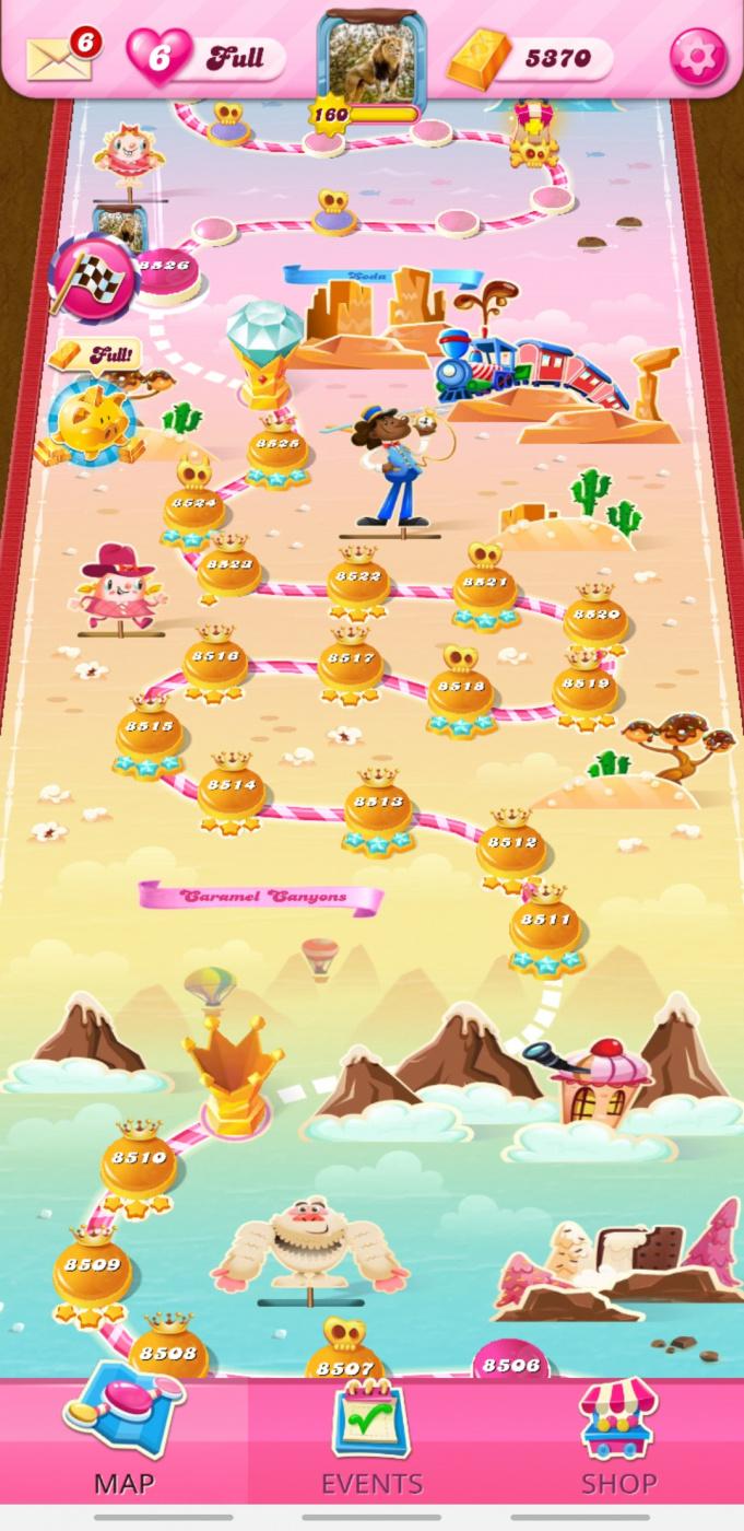 Screenshot_٢٠٢١٠٤٢١-٢٢٠٤٥٣_Candy Crush Saga.jpg