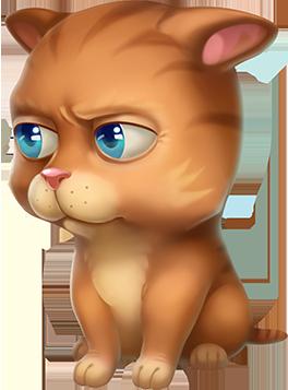 Grumpy cat medium.png