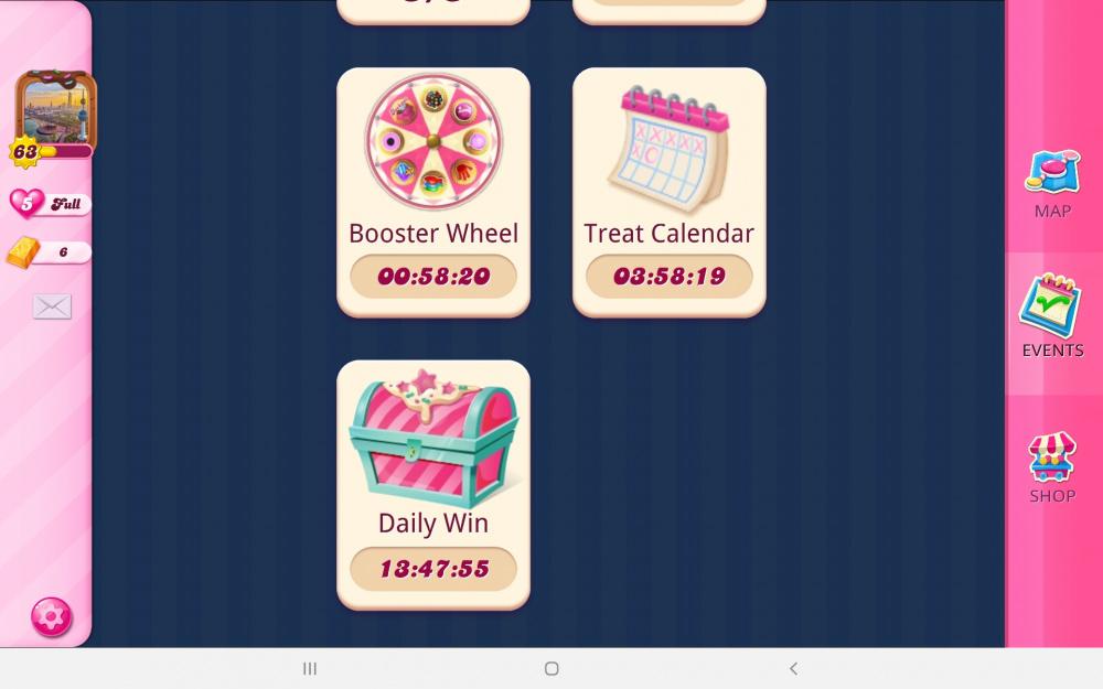 Screenshot_20210215-180142_Candy Crush Saga.jpg