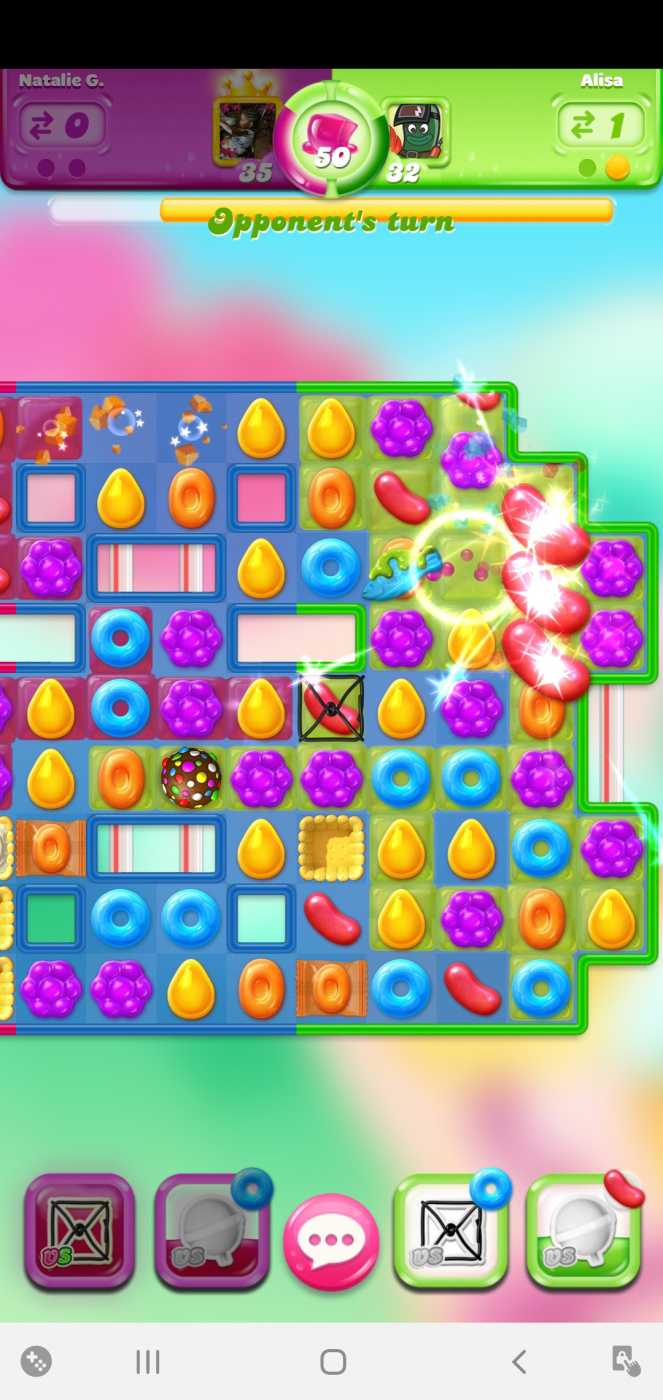 Screenshot_20201021-161526_Candy Crush Jelly.jpg