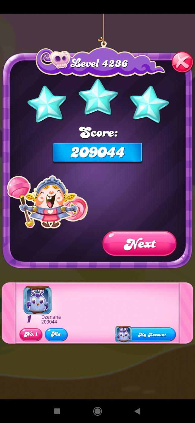Screenshot_2021-03-19-08-26-35-797_com.king.candycrushsaga.jpg