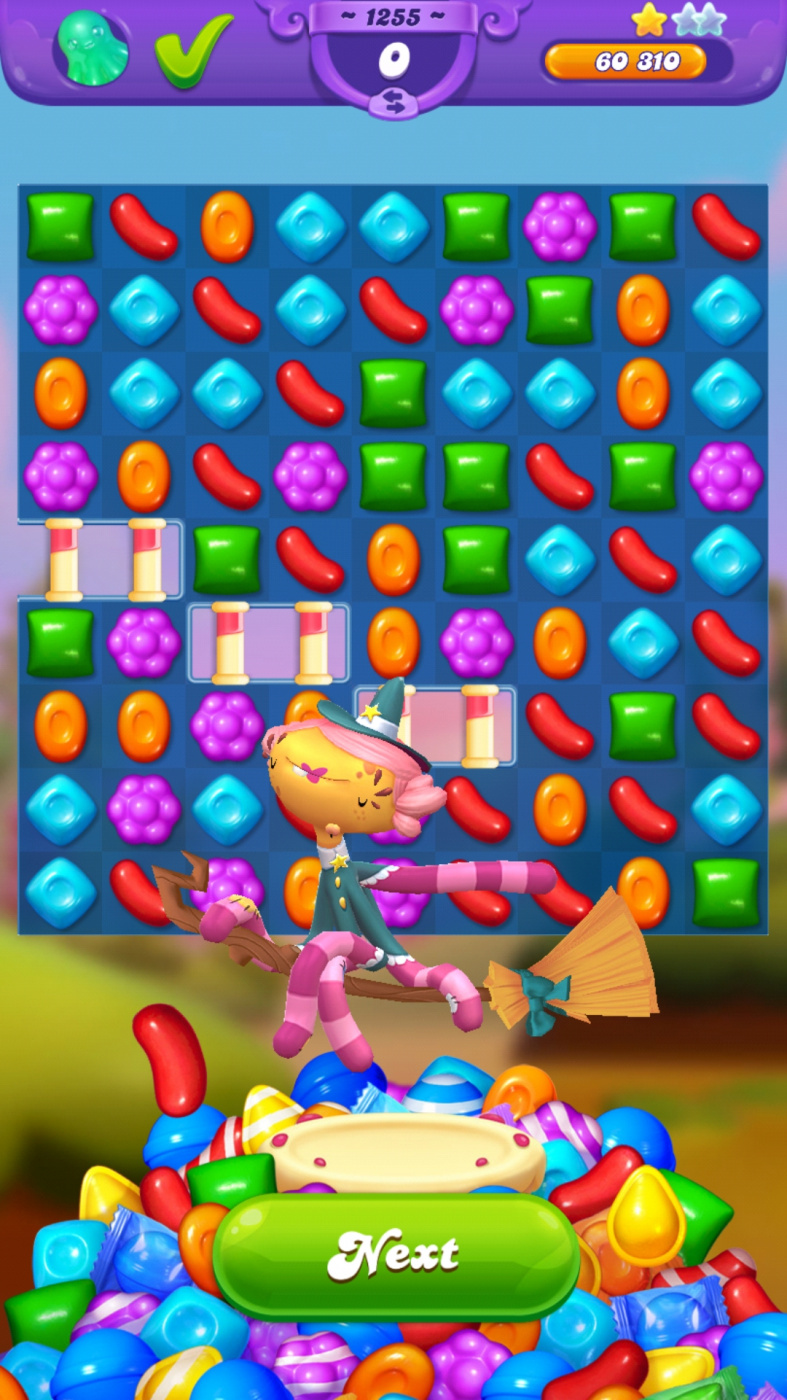 Screenshot_20201031-022437_Candy Crush Friends.jpg