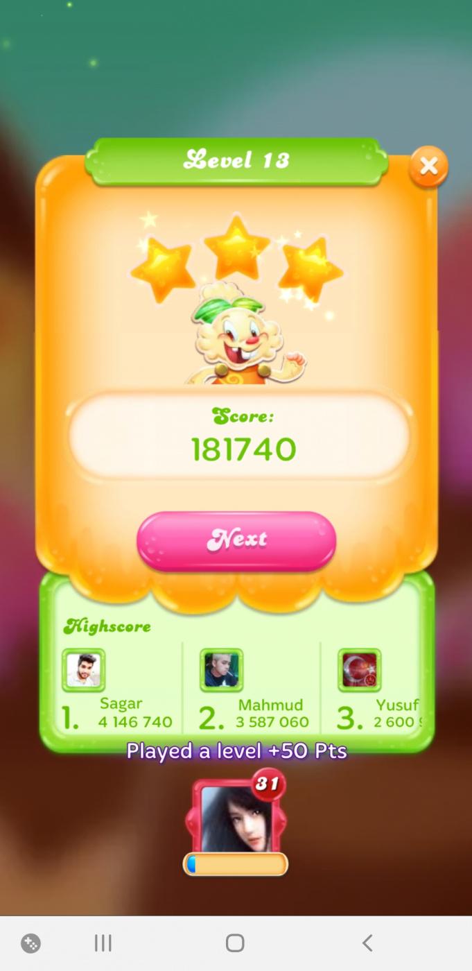 Screenshot_20210924-145314_Candy Crush Jelly.jpg