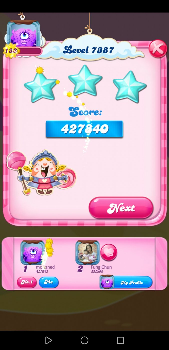 Screenshot_20200806_145221_com.king.candycrushsaga.jpg