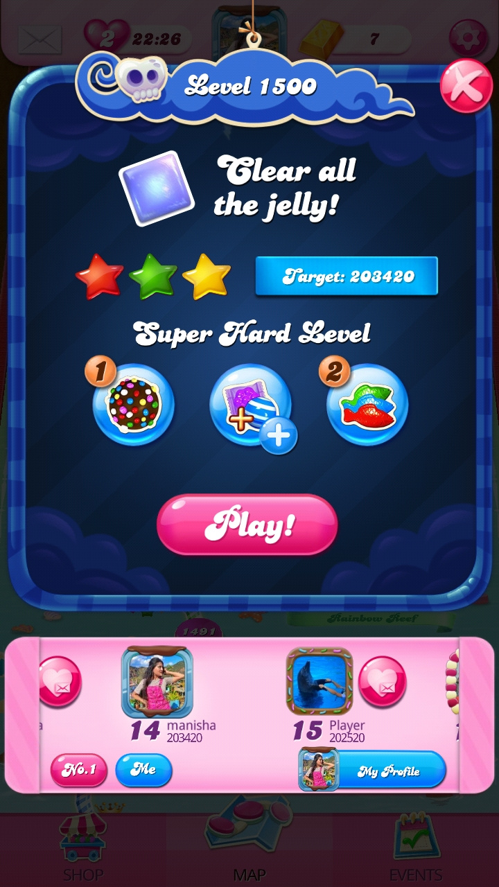 Screenshot_20200601-084424_Candy Crush Saga.jpg