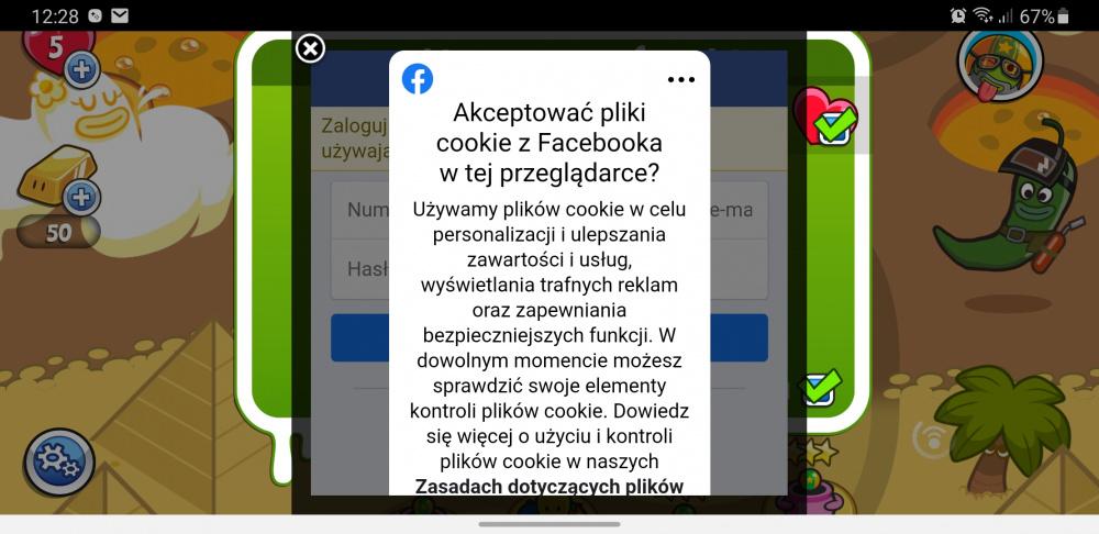 Screenshot_20210223-122833_Papa Pear Saga.jpg