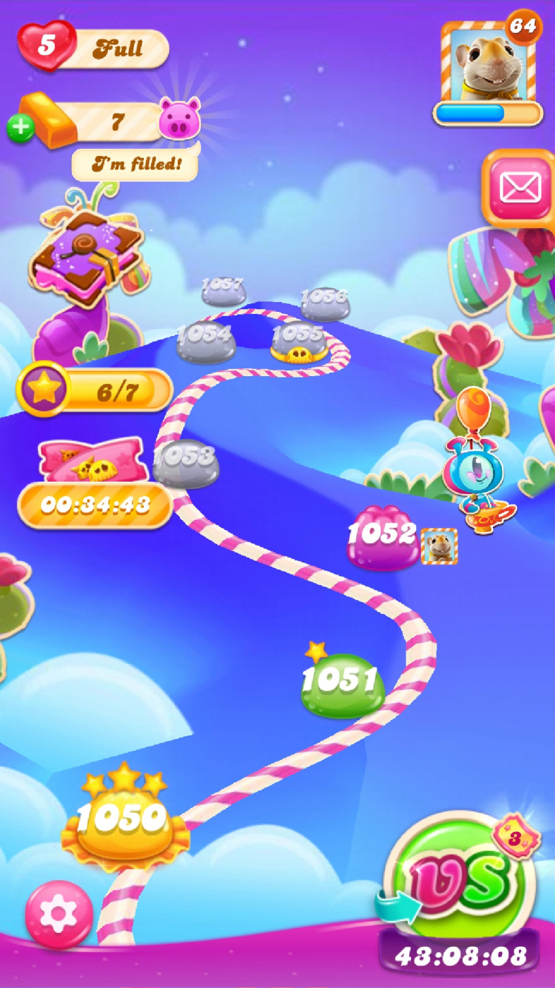 Screenshot_20200811-085152_Candy Crush Jelly.jpg