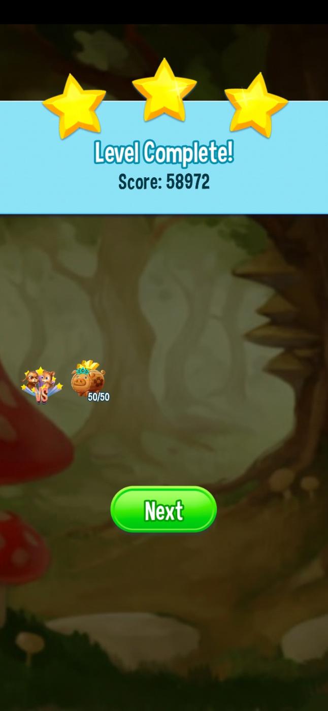 Screenshot_20210116-232311_Pet Rescue Saga.jpg