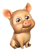 piglet_sitting_01 small.png