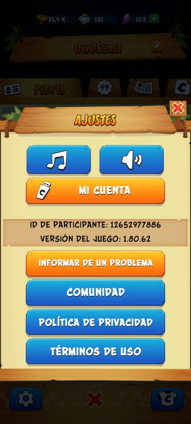 Screenshot_20210804-123328_CrashOntheRun!.jpg