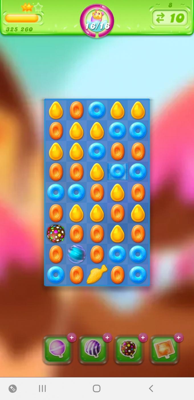 Screenshot_20210924-141920_Candy Crush Jelly.jpg