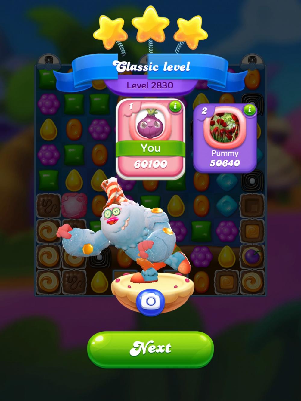 Screenshot_20210422-002413_Candy Crush Friends.jpg