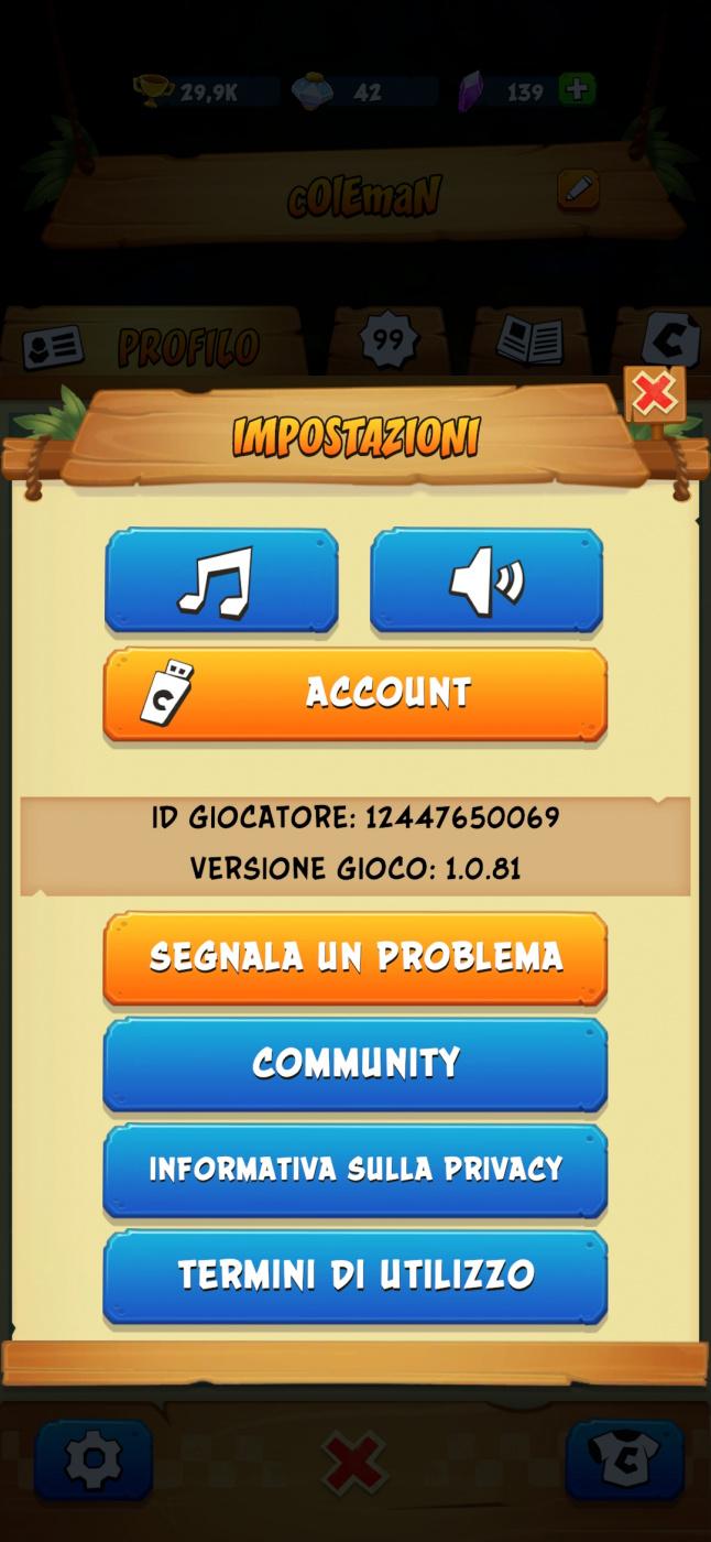 Screenshot_2021-04-08-17-41-48-440_com.king.crash.jpg