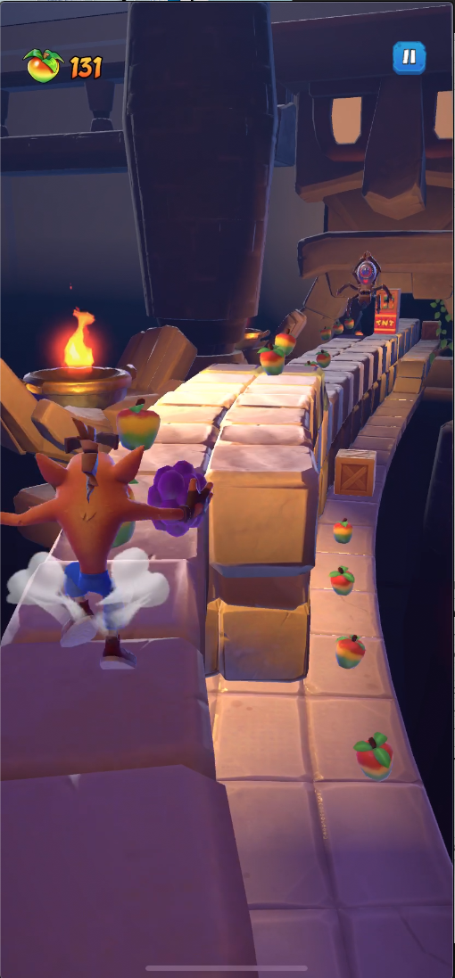 crash-bandicoot-on-the-run-first-screenshots_v9n6.jpg