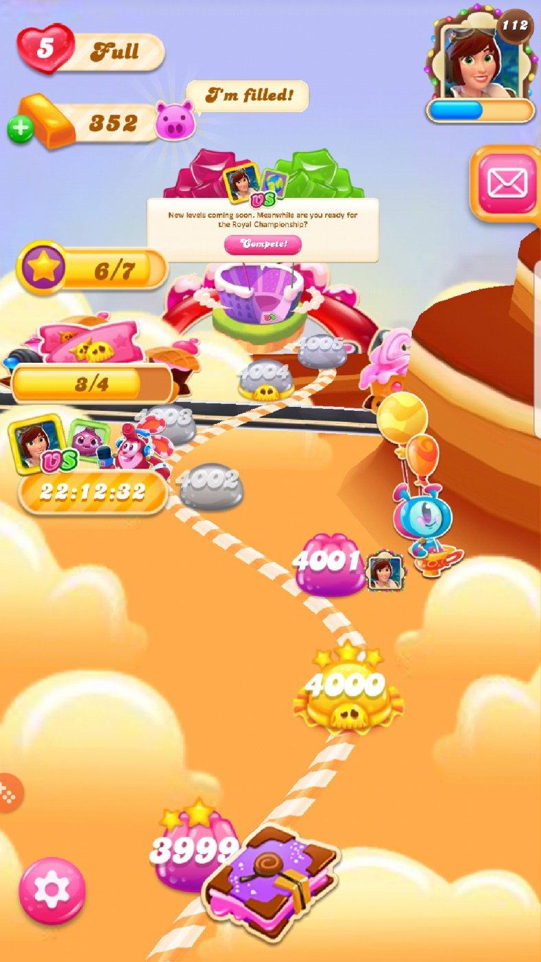 Screenshot_20200927-151729_Candy Crush Jelly.jpg