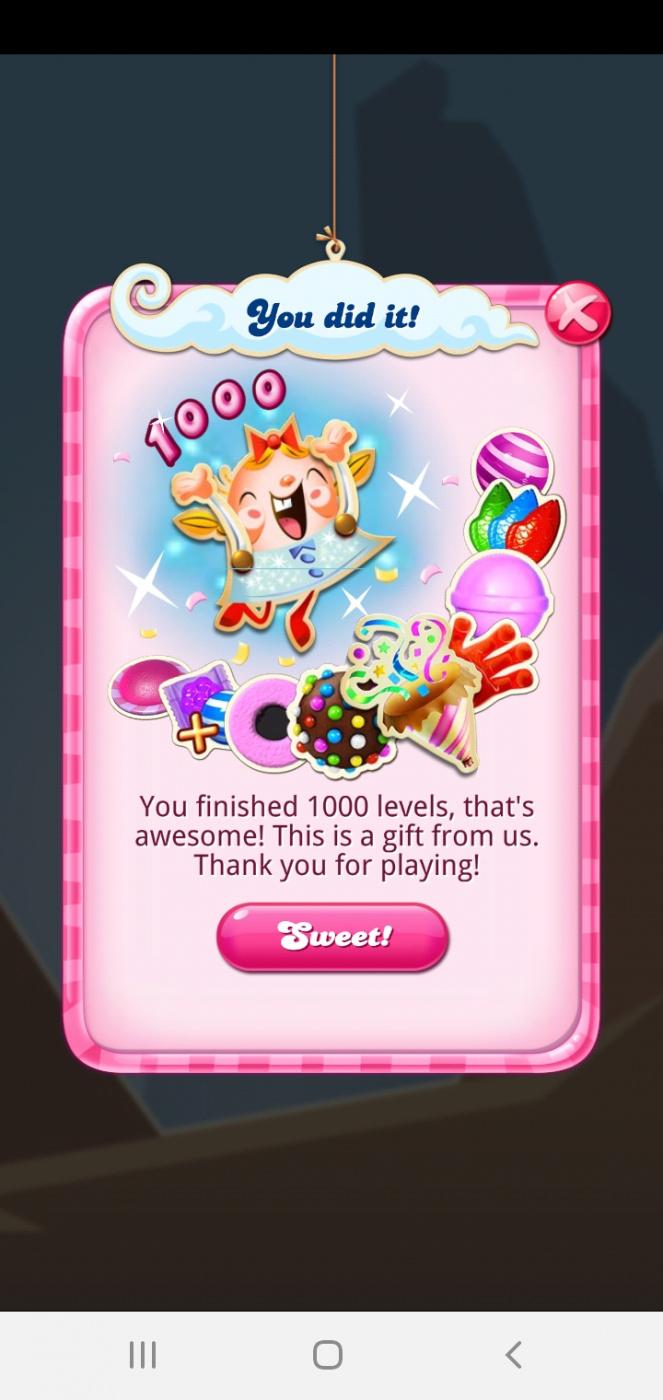 Screenshot_20210112-021624_Candy Crush Saga.jpg