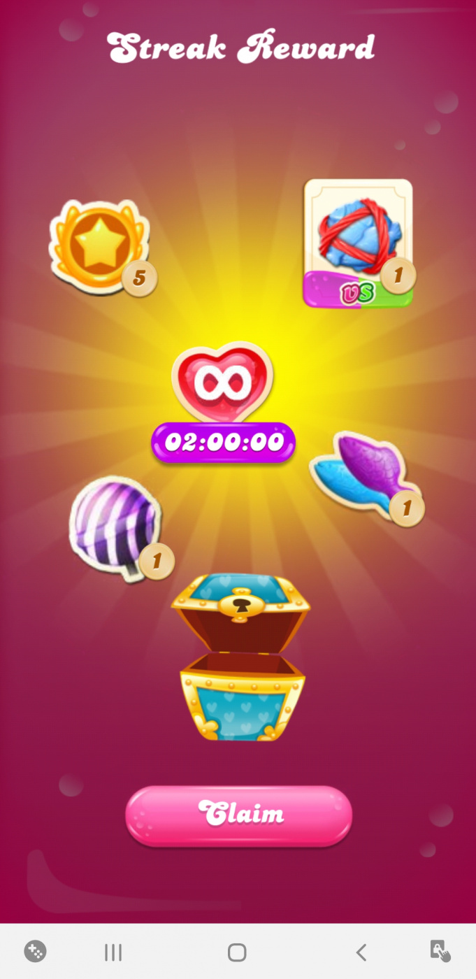Screenshot_20200524-132106_Candy Crush Jelly.jpg