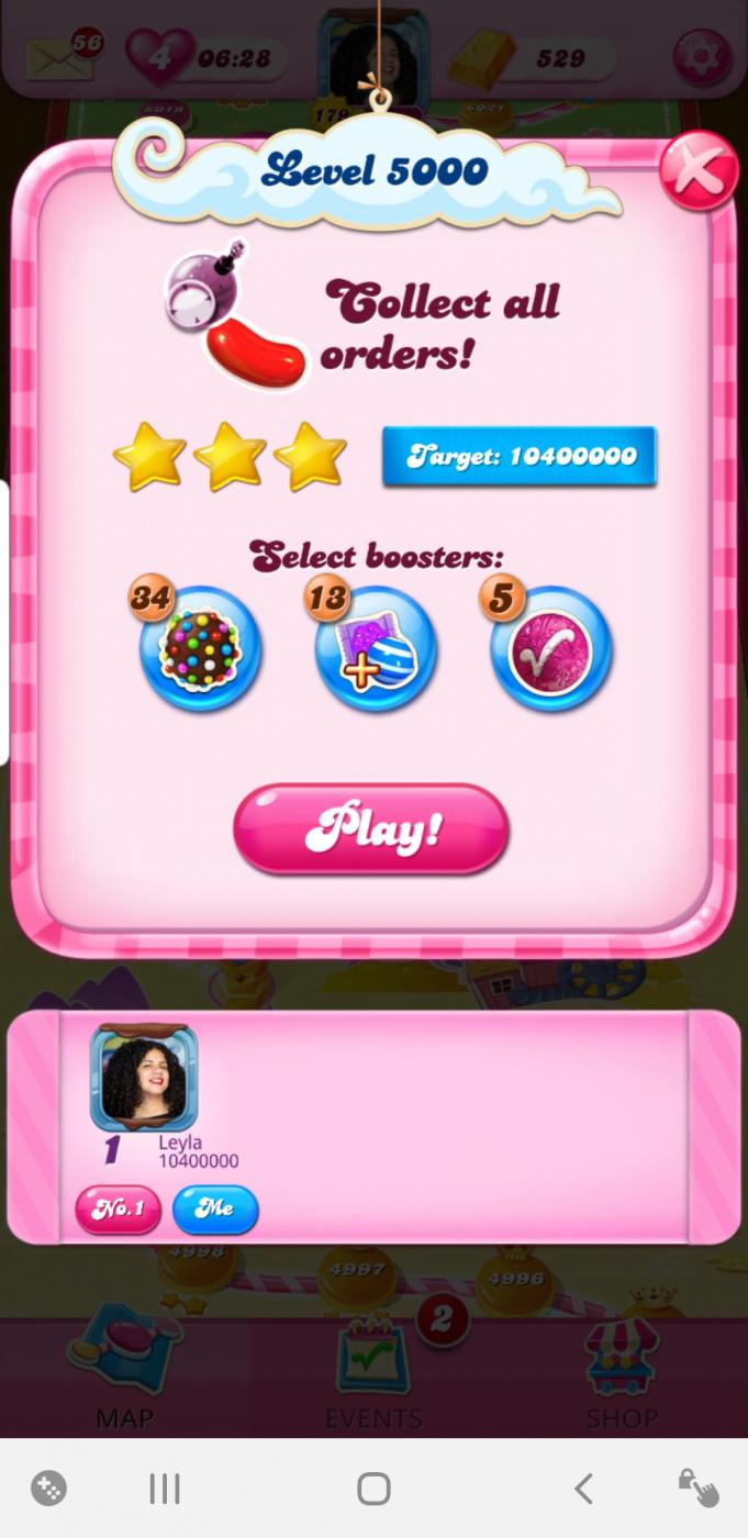Screenshot_20201125-073206_Candy Crush Saga.jpg
