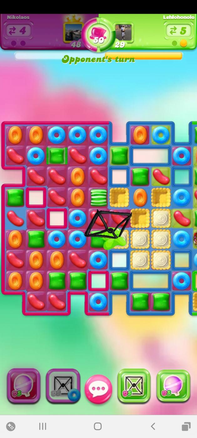 Screenshot_20210124-160737_Candy Crush Jelly.jpg