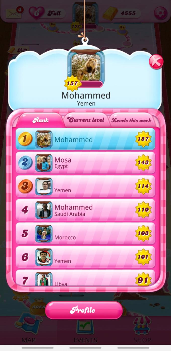 Screenshot_٢٠٢١٠٤٠٩-٠٠١٠٣٥_Candy Crush Saga.jpg