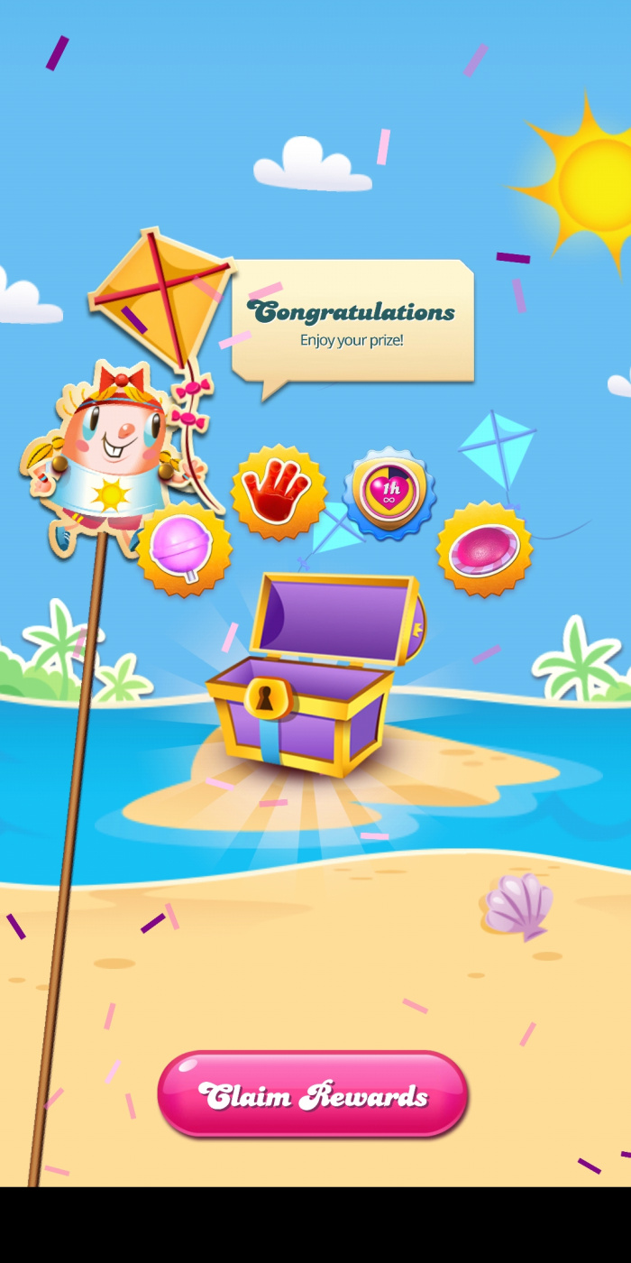 Screenshot_2020-08-10-17-41-20-684_com.king.candycrushsaga.jpg