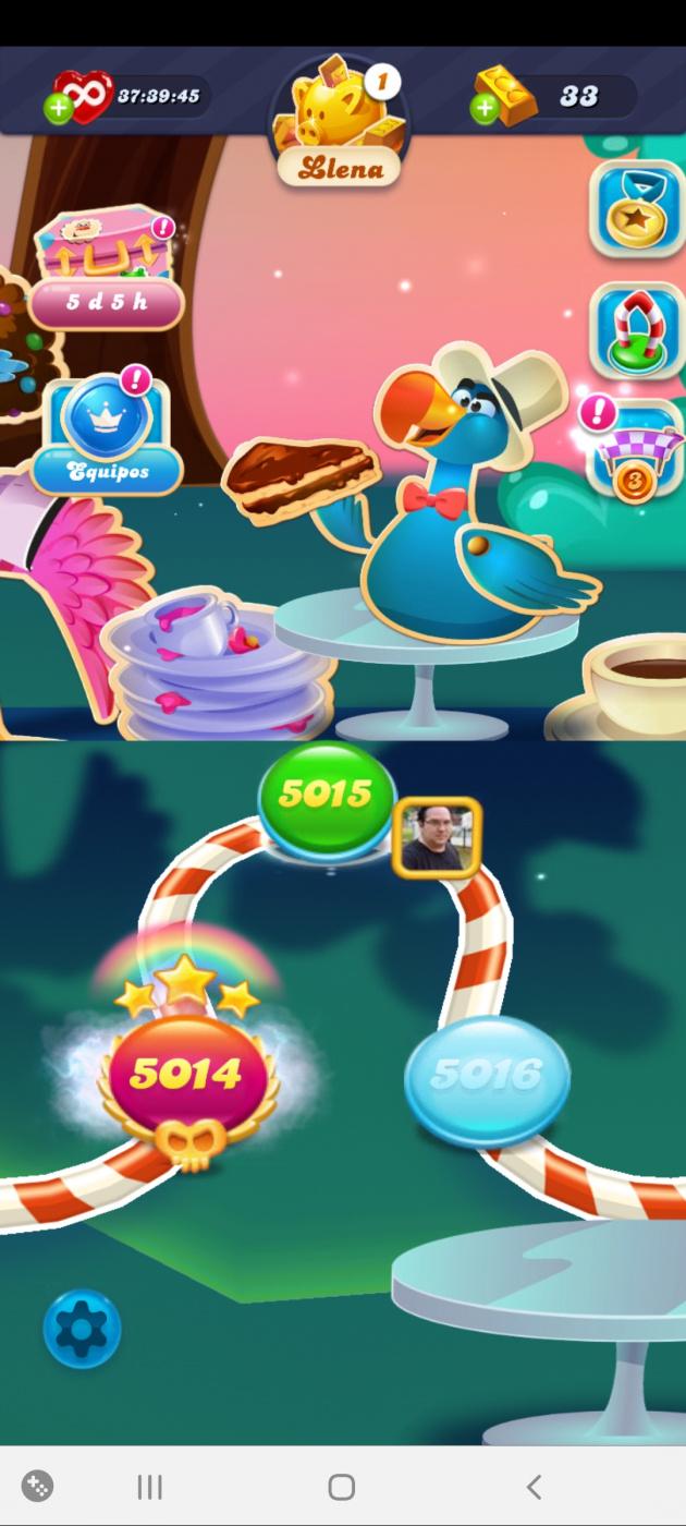 Screenshot_20200702-204302_Candy Crush Soda.jpg