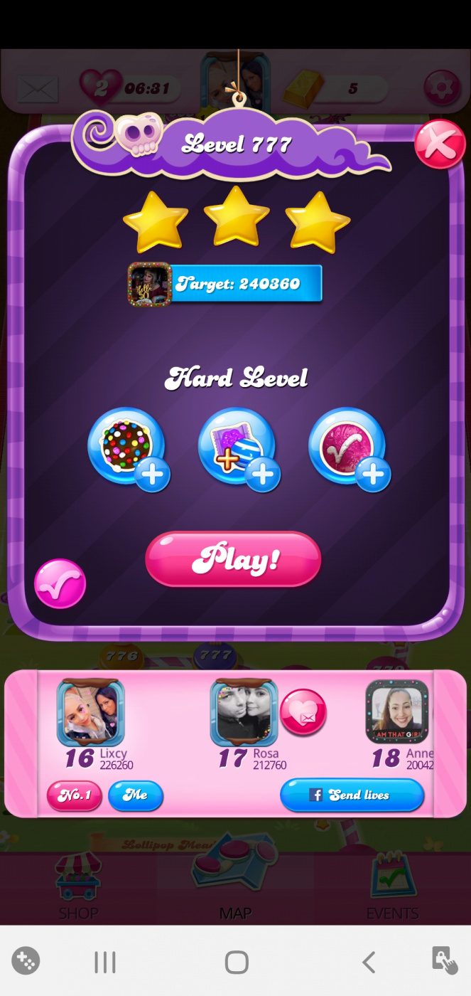 Screenshot_20200526-212937_Candy Crush Saga.jpg