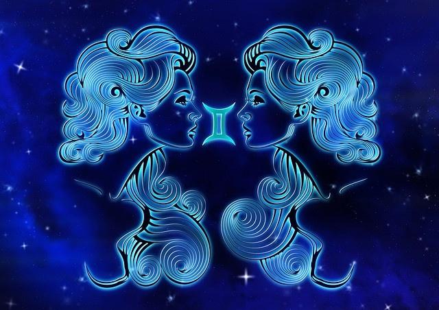 sternzeichen-zwillinge.jpg