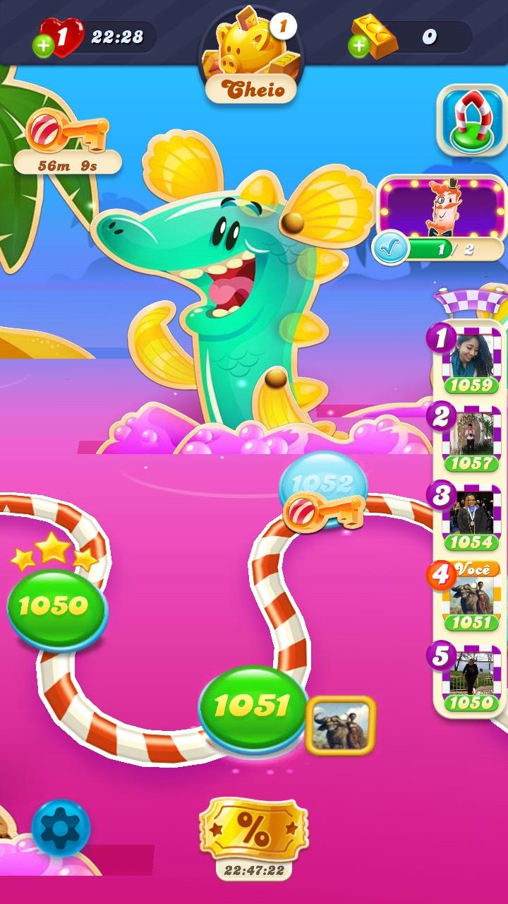 Screenshot_20200604-152148_Candy Crush Soda.jpg