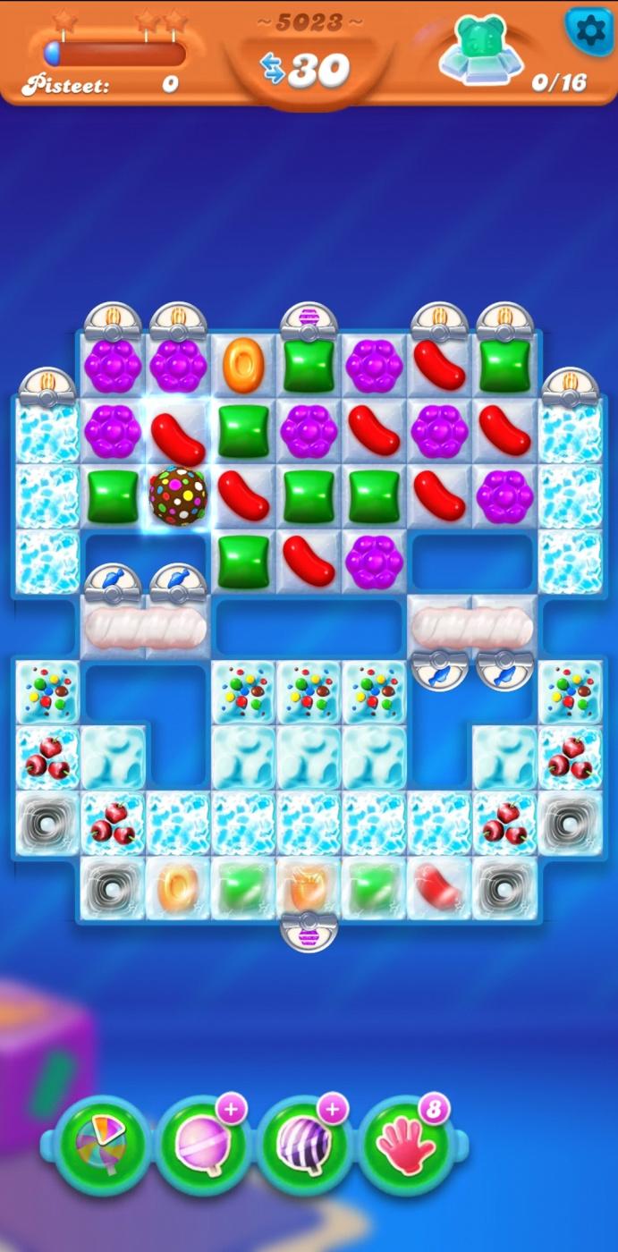Screenshot_20210921-065119_Candy Crush Soda.jpg