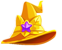 magichat_3.png