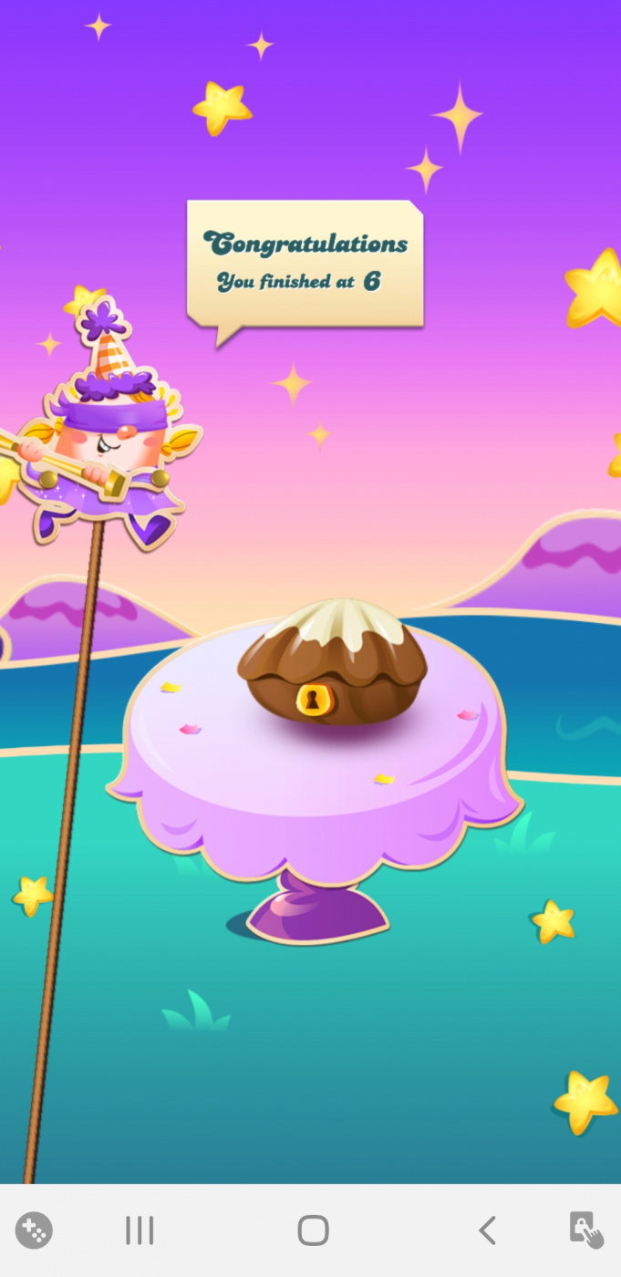 Screenshot_20201123-070827_Candy Crush Saga.jpg