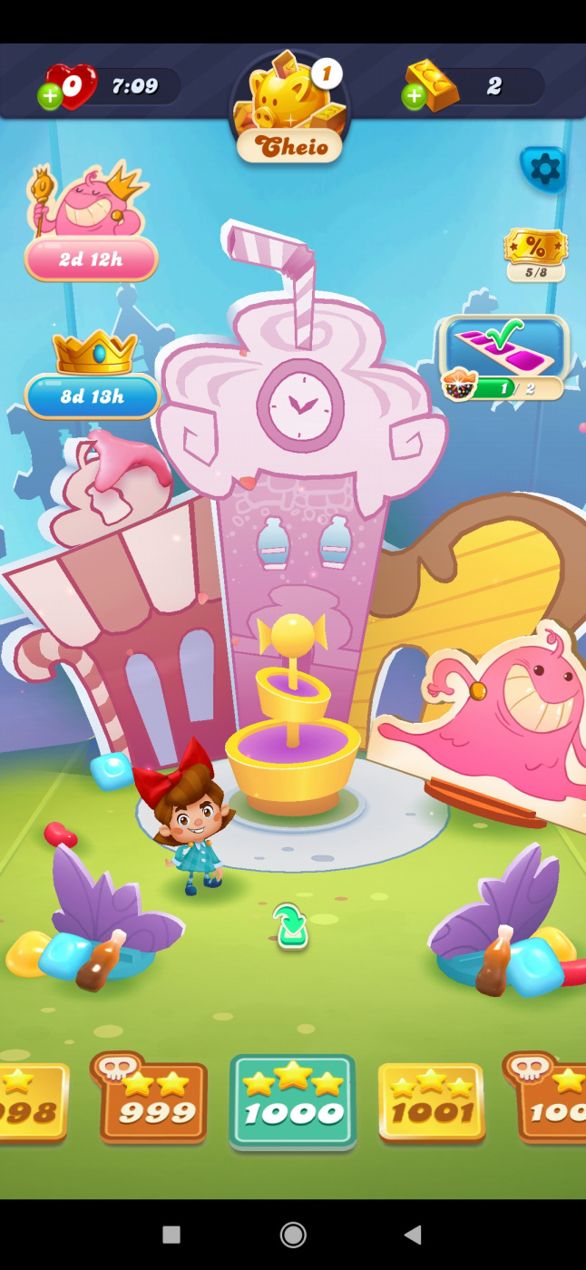 Screenshot_2021-04-24-14-42-03-247_com.king.candycrushsodasaga.jpg