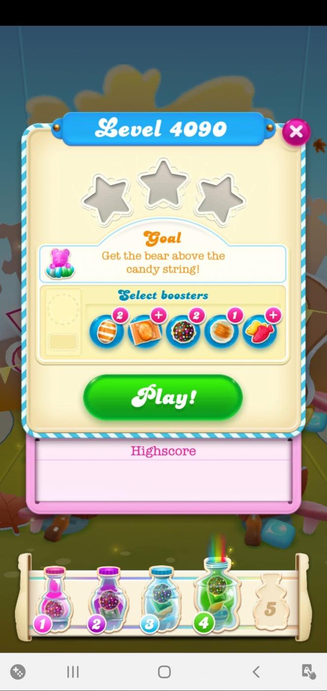 Screenshot_20201118-032814_Candy Crush Soda.jpg