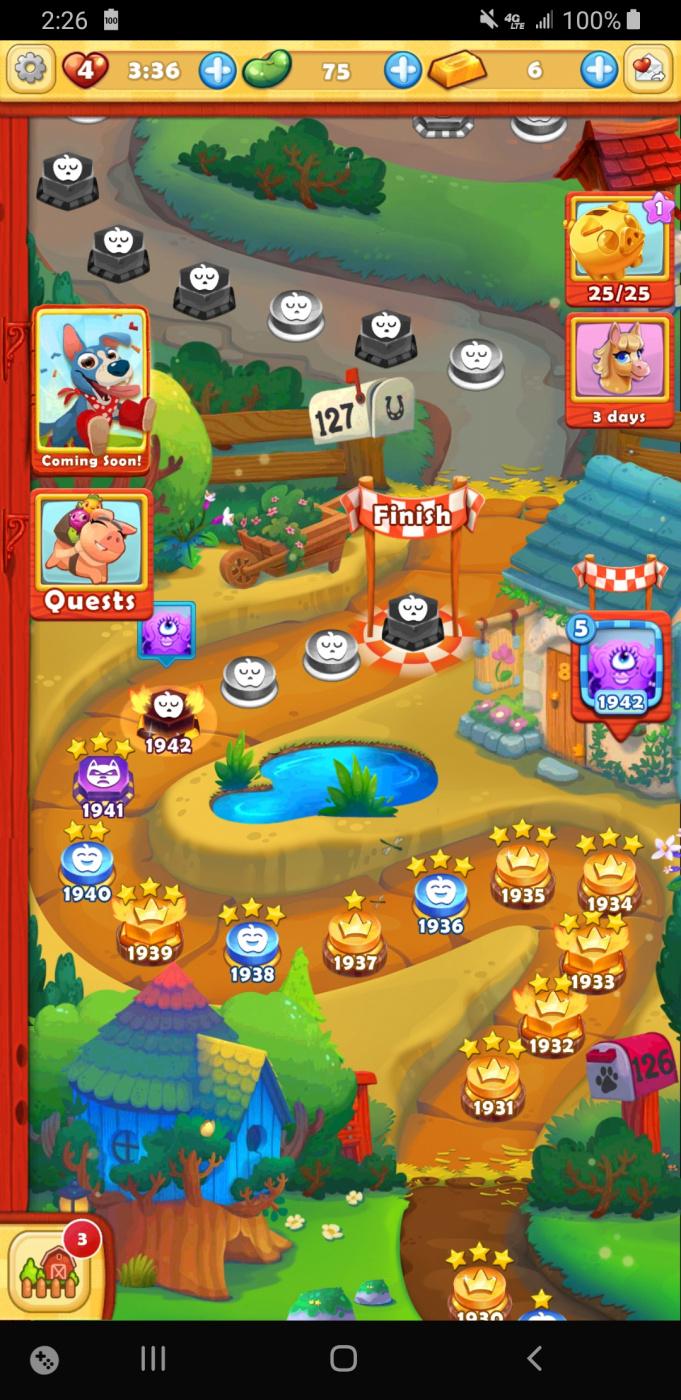 Screenshot_20200724-022601_Farm Heroes Saga.jpg