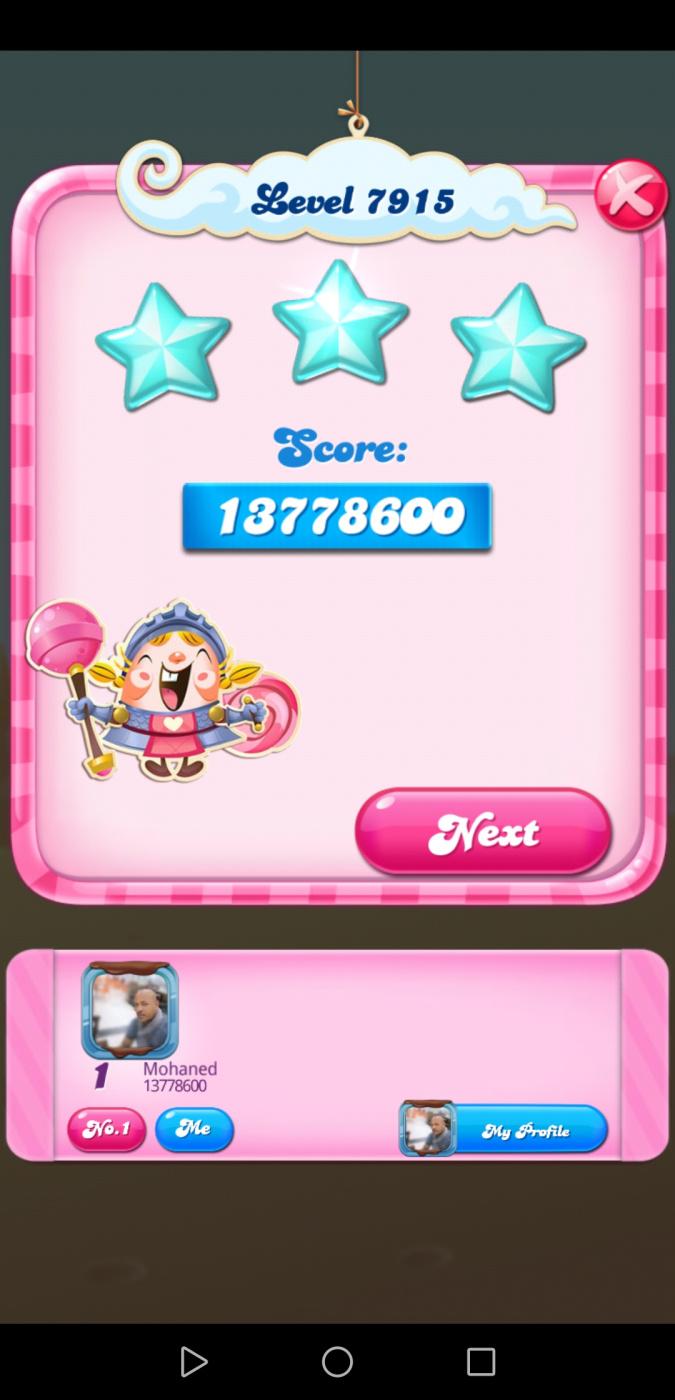 Screenshot_20201014_150342_com.king.candycrushsaga.jpg