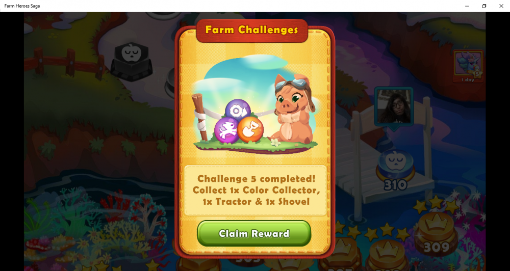 Farm Heroes Saga 8_15_2020 1_56_21 PM.png