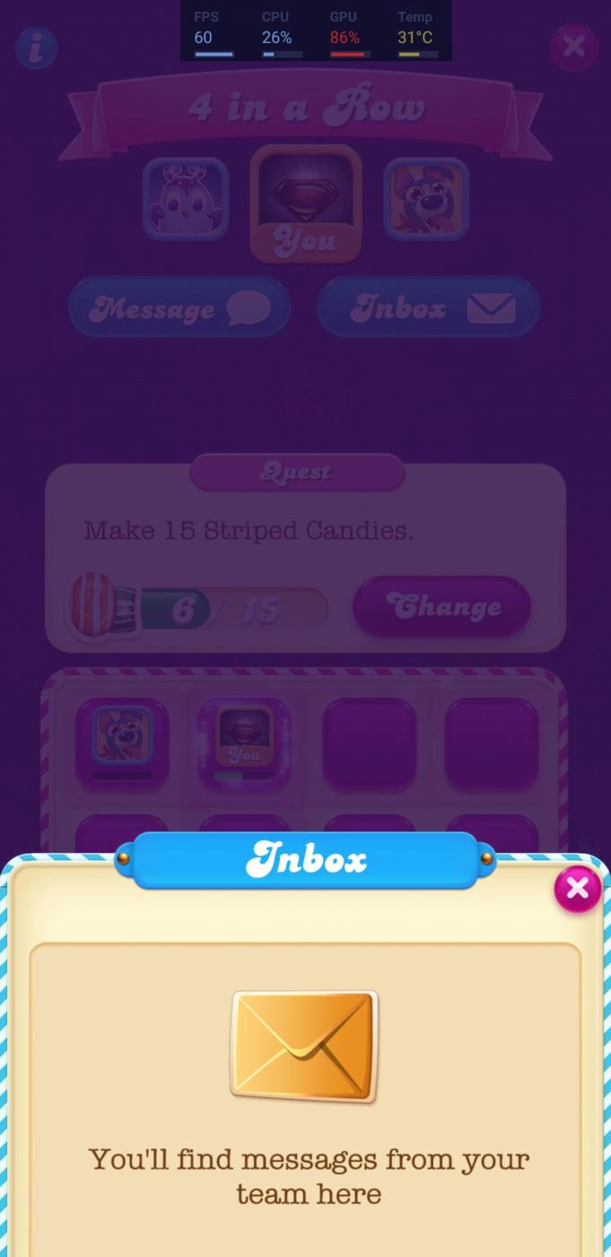 Screenshot_20210219-234824_Candy Crush Soda.jpg