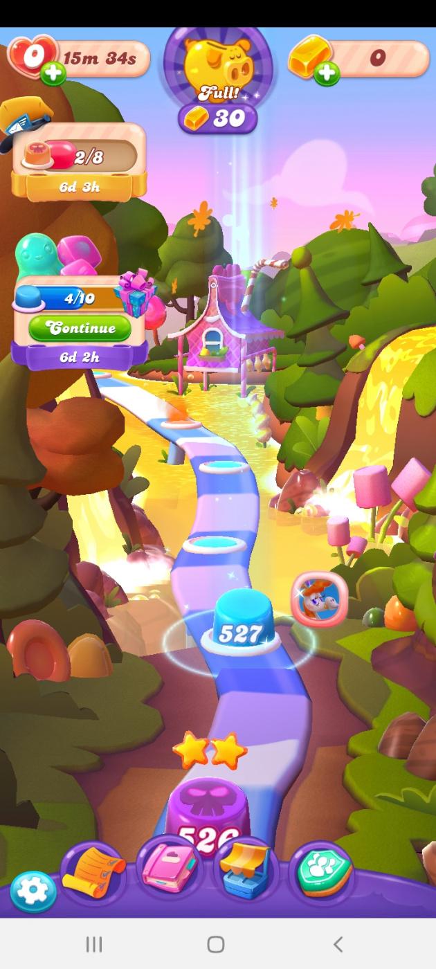Screenshot_20210622-113716_Candy Crush Friends.jpg