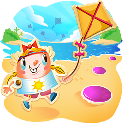 Tiffi_beach-summer-games-week-2-nav-card_Candy Crush.png