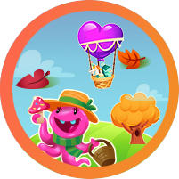 Badges Heartfelt Harvest.png