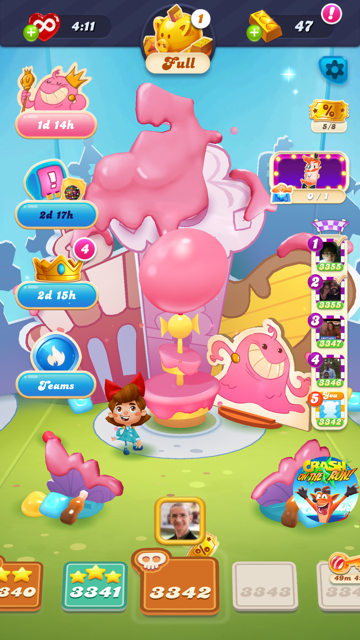 Candy Crush Soda Level.PNG