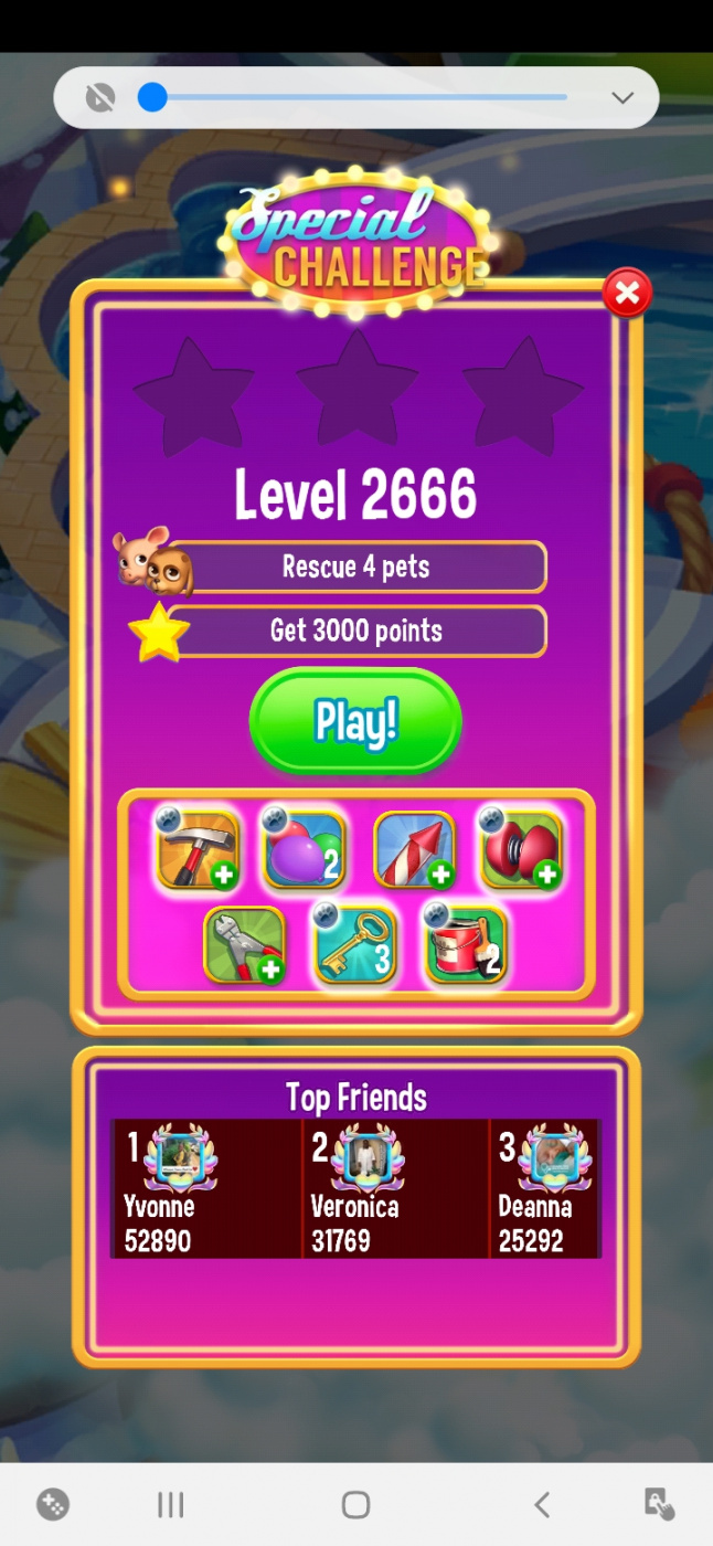 Screenshot_20200923-000736_Pet Rescue Saga.jpg
