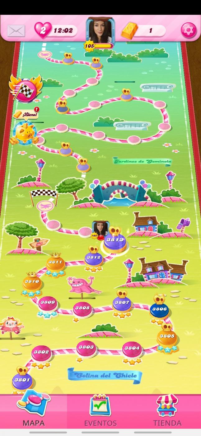 Screenshot_20210117-190636_Candy Crush Saga.jpg