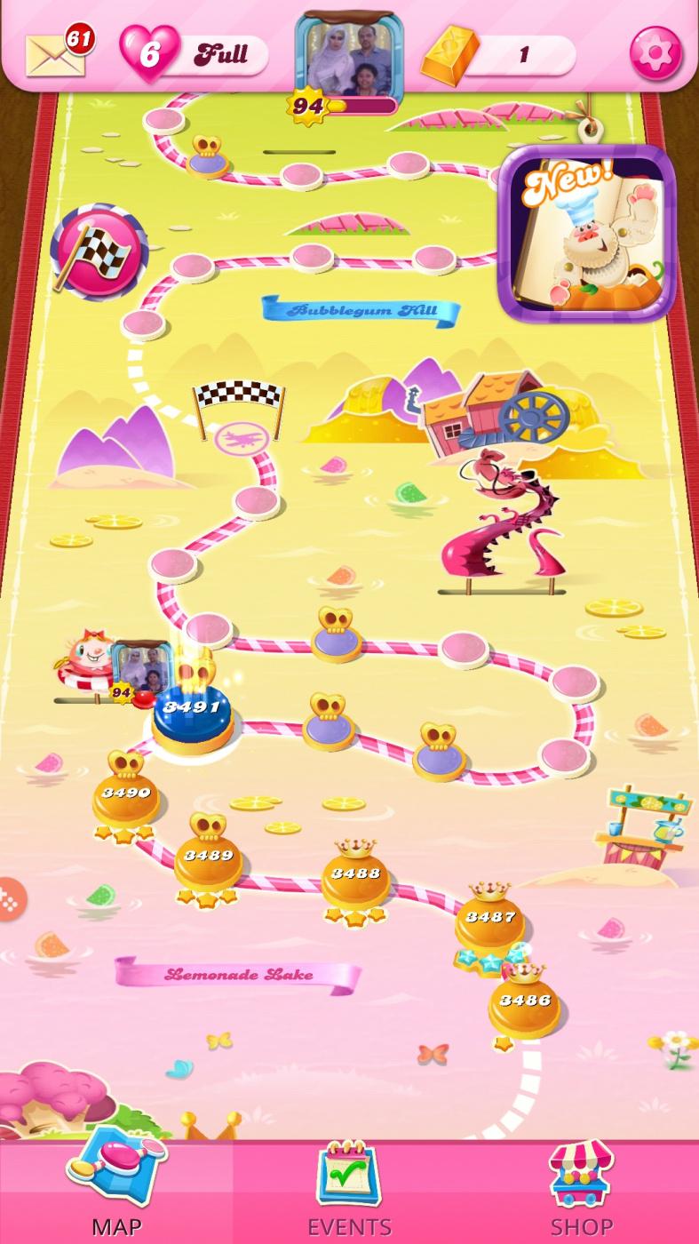 Screenshot_20201125-193154_Candy Crush Saga.jpg
