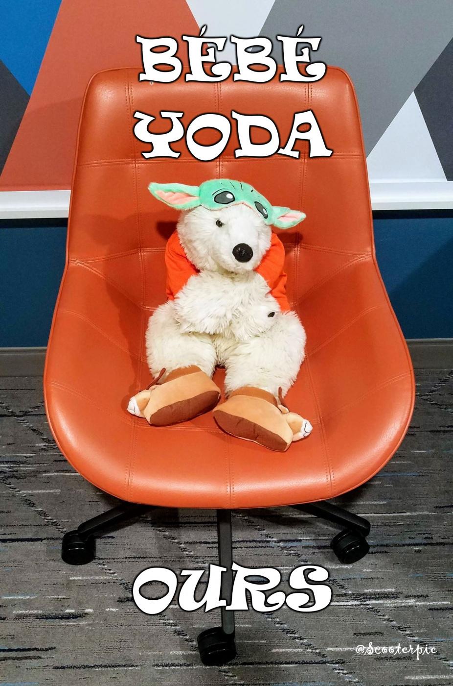 Baby Yoda Bear-Text French @Scooterpie.jpg