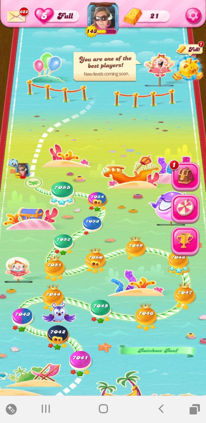 Screenshot_20200529-100538_Candy Crush Saga.jpg