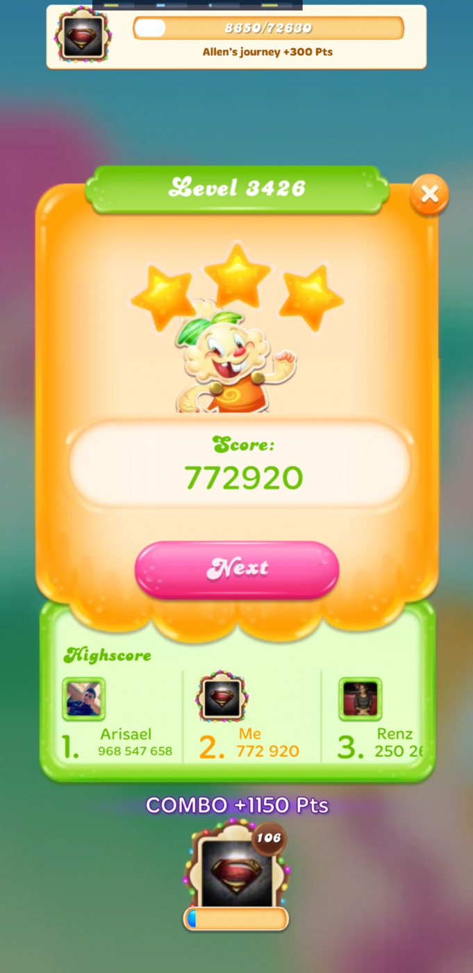 Screenshot_20210515-123902_Candy Crush Jelly.jpg