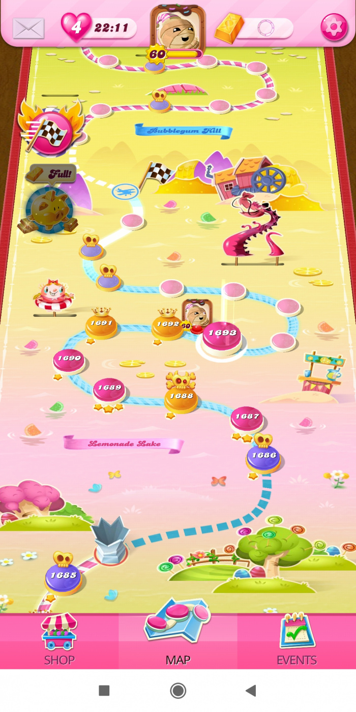 Screenshot_2020-07-22-07-58-13-421_com.king.candycrushsaga.jpg