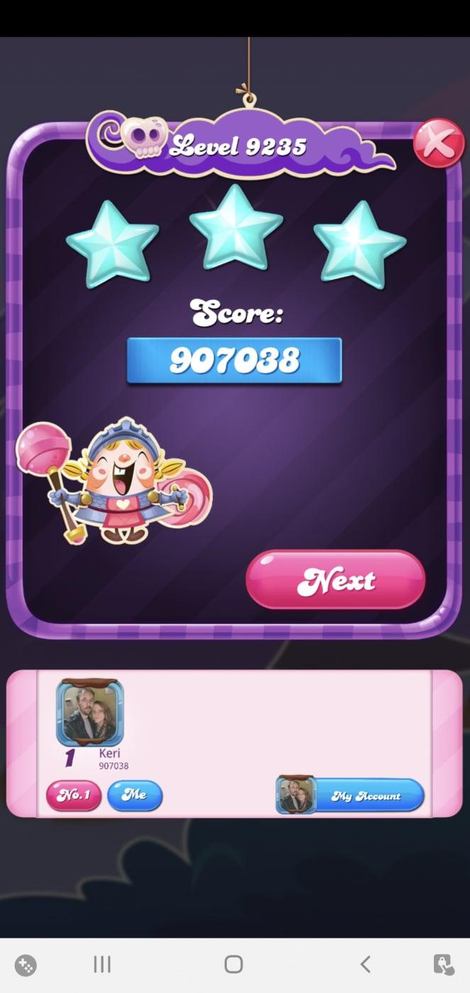 Screenshot_20210505-214237_Candy Crush Saga.jpg